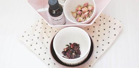 diy-sel-bain-floral-2
