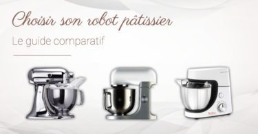 mon test du robot p tissier masterchef gourmet moulinex qa5001b1. Black Bedroom Furniture Sets. Home Design Ideas