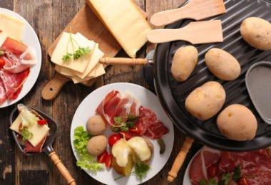 Choisissez le meilleur pour votre cuisine comparatif for Appareil cuisine conviviale